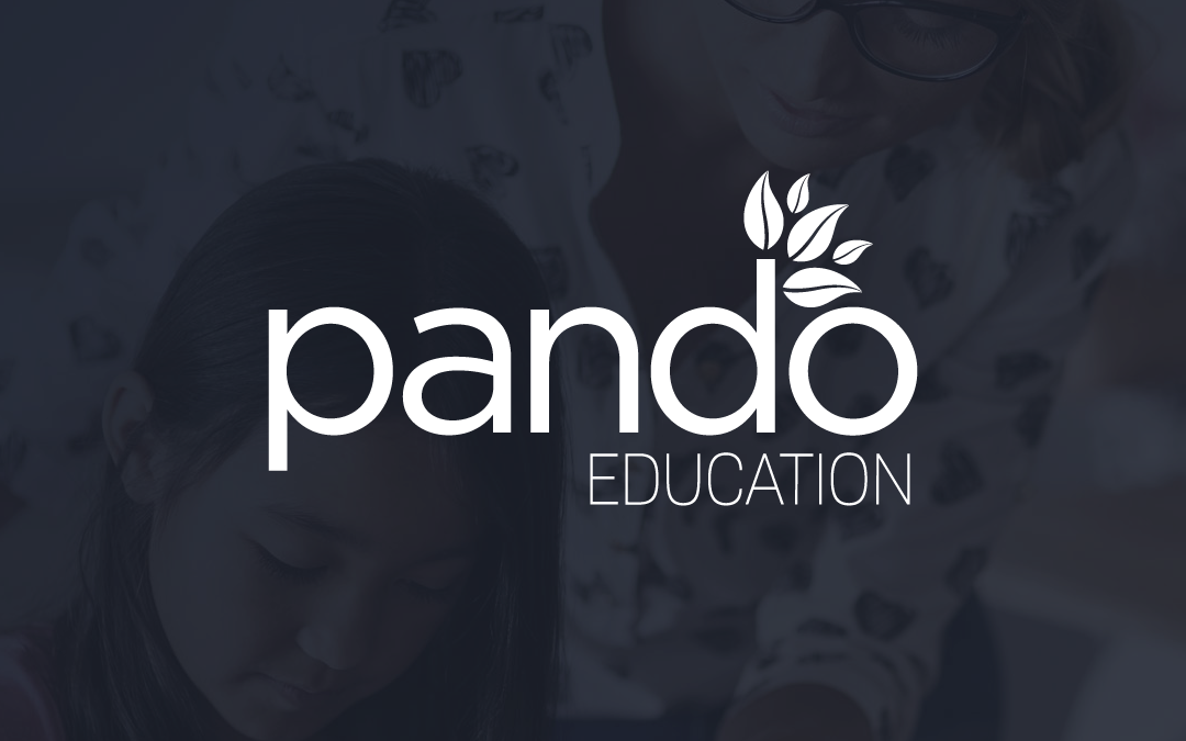 Pando Education